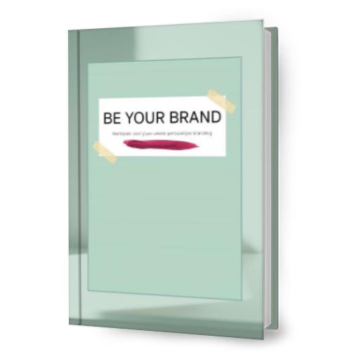 branding boek